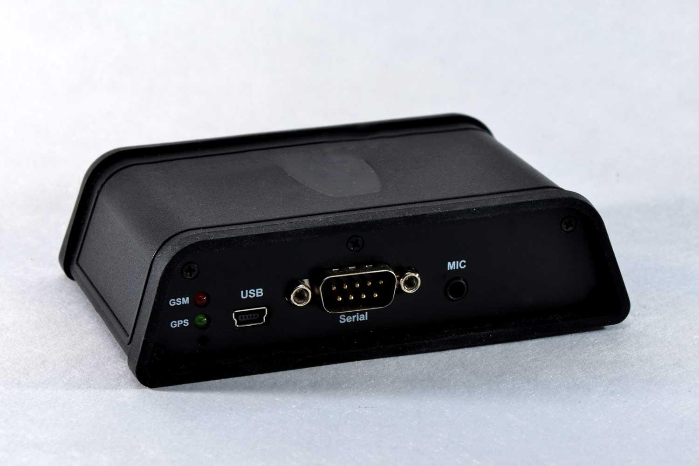 VT360_Tracker